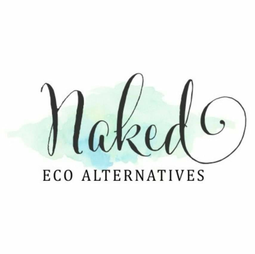 Naked Eco Alternatives