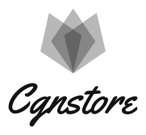 Cigar by Cgnstore