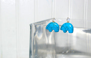 Helsinki Earrings