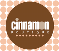 Cinnamon Boutique