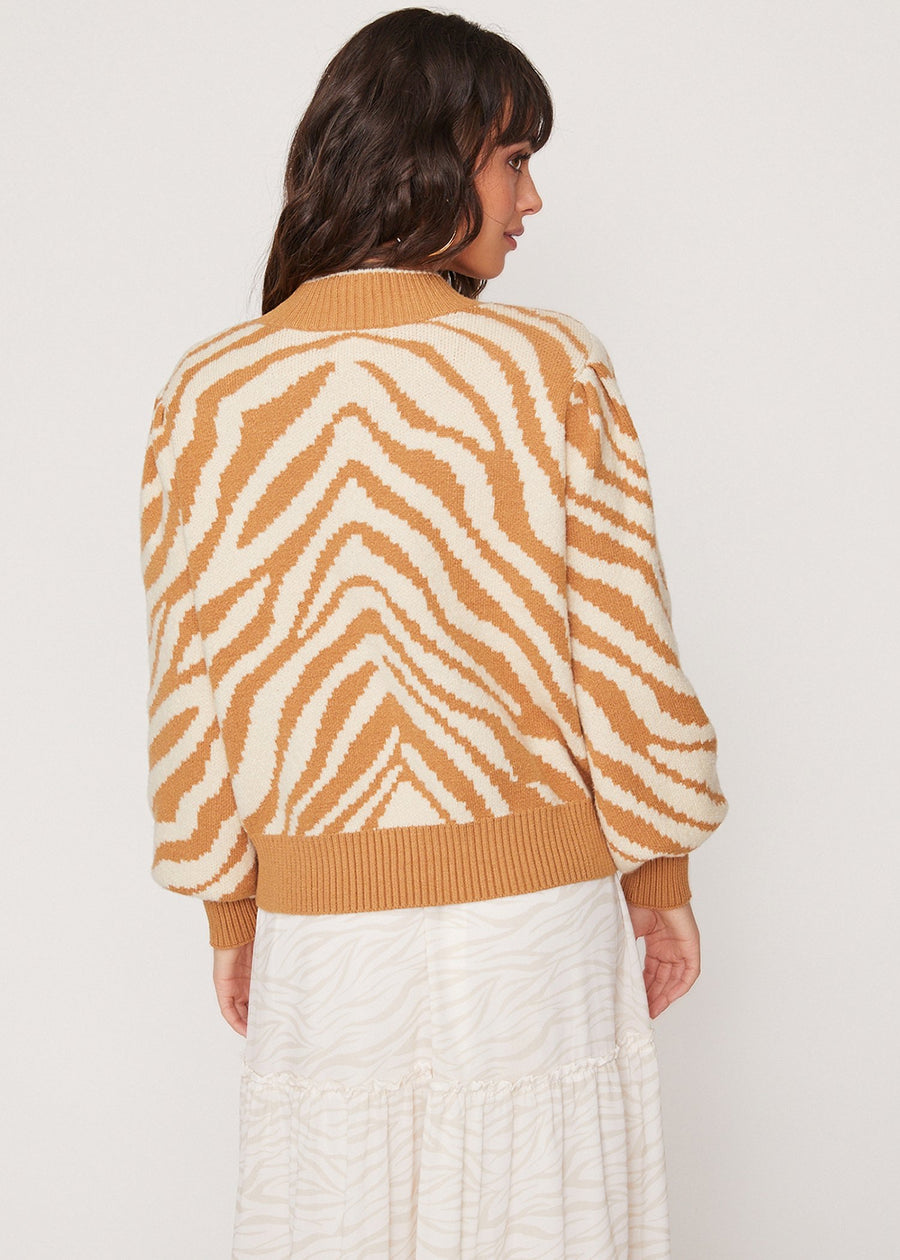Lost & Wander Joey Sweater