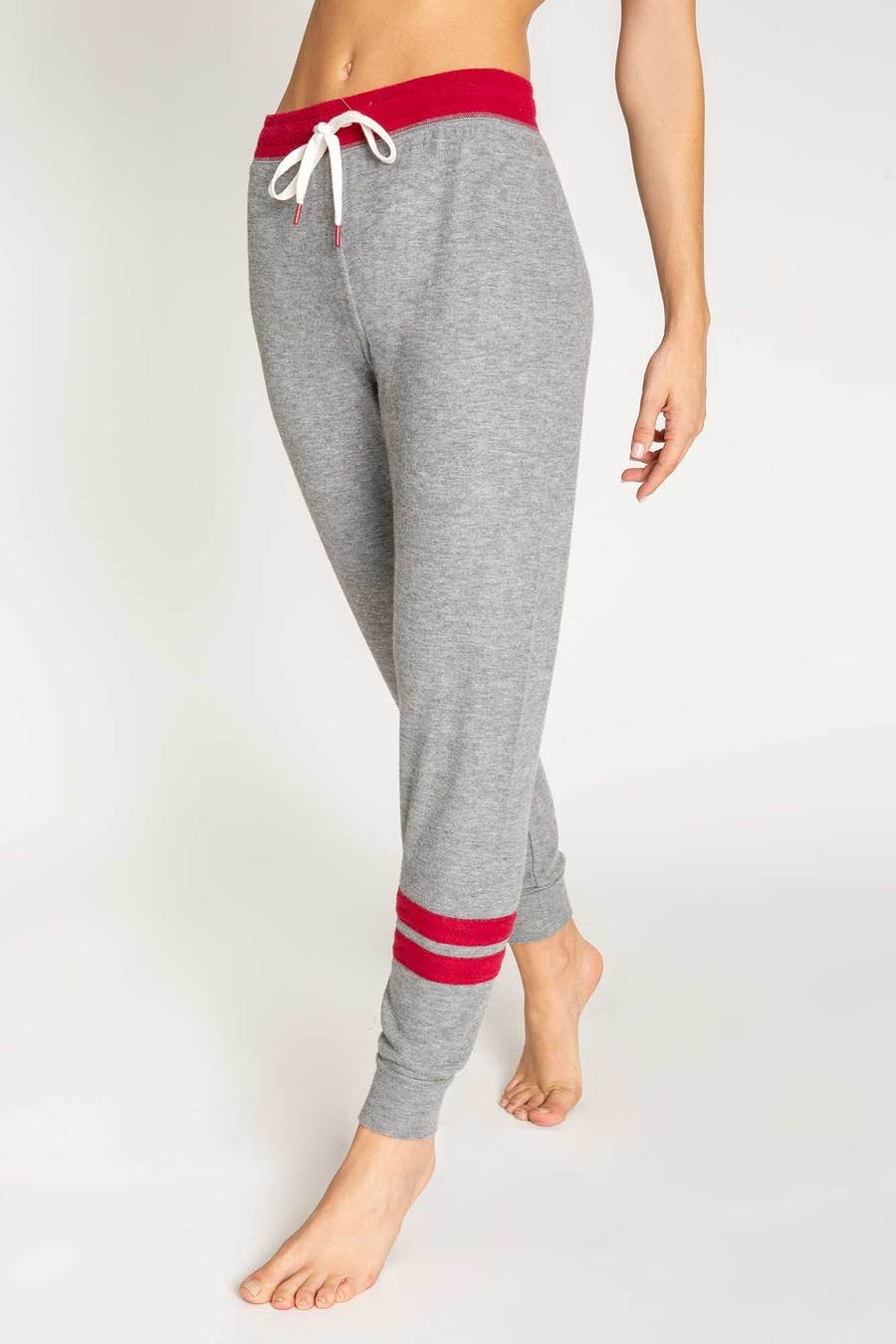 PJ Salvage Leisure Pant