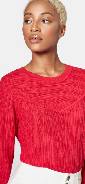 Joie Scarlett Sweater