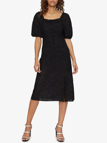 Sanctuary Beatrix Midi Dress
