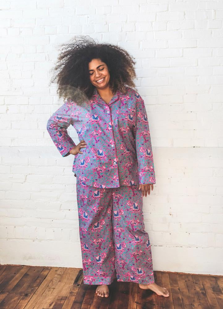 FreshPrint PJ set