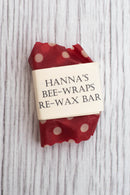 Bee's Wax Bar