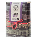 Clonakilty Chocolate/Exploding Tree chocolate bar