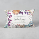 Inchydoney candle soap
