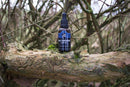 Sandalwood & Juniper Berry Beard Oil