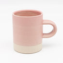 Small mug (espresso) by John Ryan Ceramics