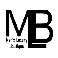 Men's Luxury Boutique