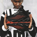 FALCON 'Chevron Legend' X9X Sneakers