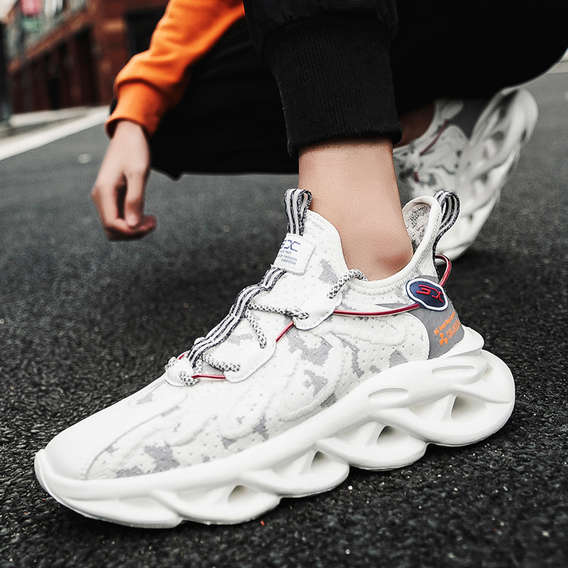 PHANTOM 'Dynamic Deceptor' X9X Sneakers