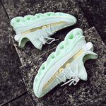 PEGASUS X2 Wave Runner Sneakers