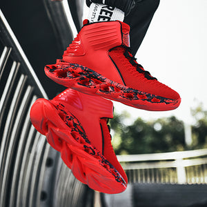 APOLLO 'Wings of Arcadia' X9X Sneakers