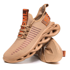 PHANTOM 'Mohawk Rogue' X9X Sneakers