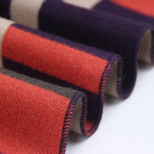 Luxury Cashmere Scarf - 5 Colors