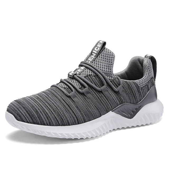 Vivacité Premium Athletic Sneakers