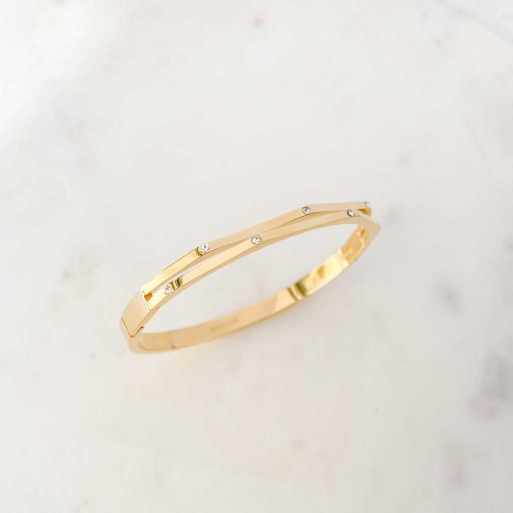 Point of Difference Bangle