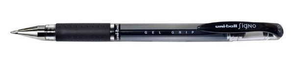 uni-ball Signo Gel Grip Rollerball Pen
