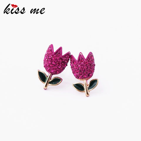 Fashion Women accessories  Drop earrings Factory Wholesale