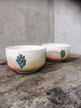 Load image into Gallery viewer, Sgraffito Bowl