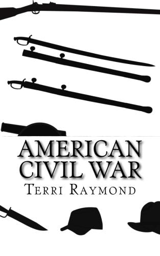 American Civil War: (Fifth Grade Social Science Lesson