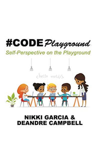 #Codeplayground: Self-Perspective On The Playground