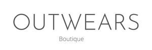 OUTWEARS boutique