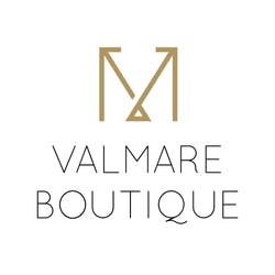 Valmare Boutique