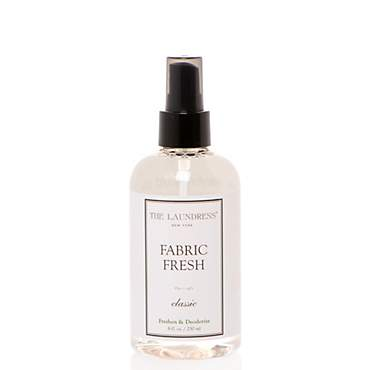 The Laundress Fabric Fresh Classic, 8 fl. oz.