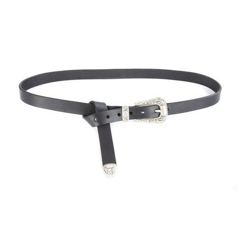 BRAVE LEATHER Hiro Belt