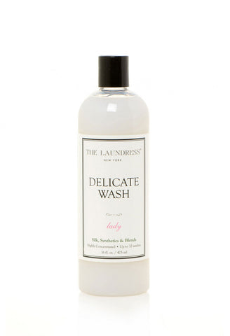 The Laundress Delicate Wash 16 fl. oz