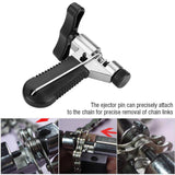 Bike Steel Chain Breaker Splitter Cutter Repair Tool for Cycling Bicycle - Lifafa Denmark