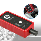 TPMS Tire Pressure Monitor Sensor Reset Tool Car For Ford - Lifafa Denmark
