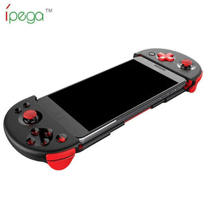 Bluetooth Game Controller GamePad For iOS Android Mobile Phone - Lifafa Denmark