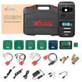 Forscan ELM327 USB Diagnostic Tool med switch OBD2 Ford Mazda Bus Scanner - Lifafa Denmark