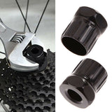 Bicycle Bike MTB Repair Tool Kit Crank Extractor Chain Breaker Cassette Remover - Lifafa Denmark