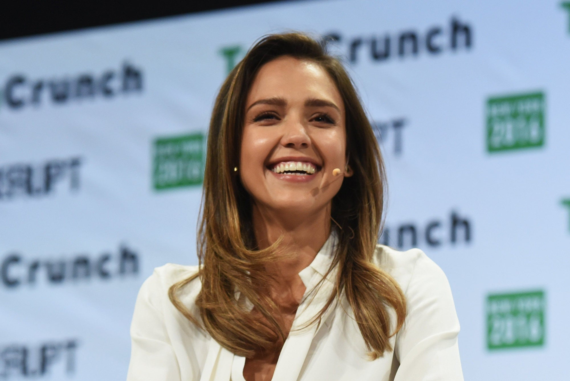 10 Gifts We'd Give Jessica Alba for the Birth of Her New Son