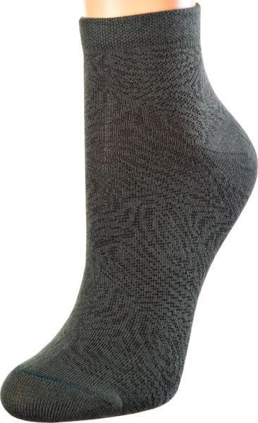 Luxembourg Collection - Mercerized Cotton Socks - Super Breathable Material - Quarter Length - Sizes: S-L - SOXESSORY