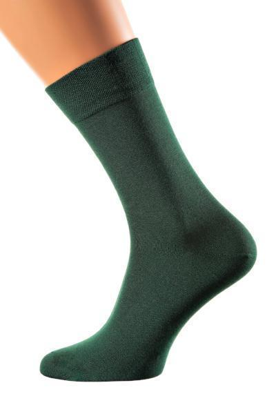 Portofino Collection - Bamboo Socks - Super Breathable - Sweat Defense - Long Lasting - Executive Length (Crew) - S-XL Sizes - Many Colors MEN SOCKS SOXESSORY
