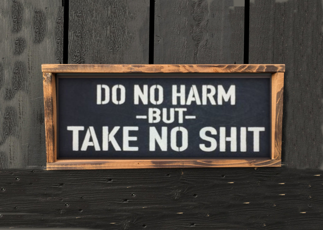 "6"" x 12"" 