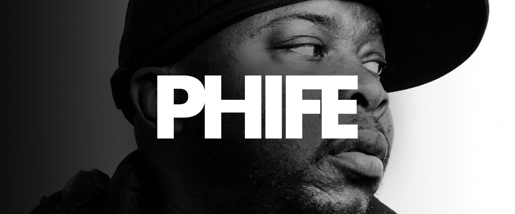 Happy 50th Birthday, Phife Dawg! Fans Salute the Legend