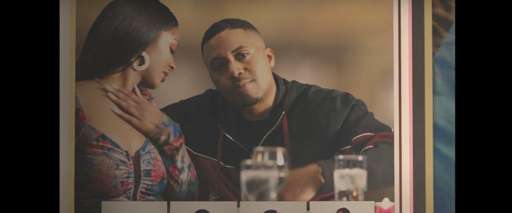 Watch Nas In the New Video for <br>