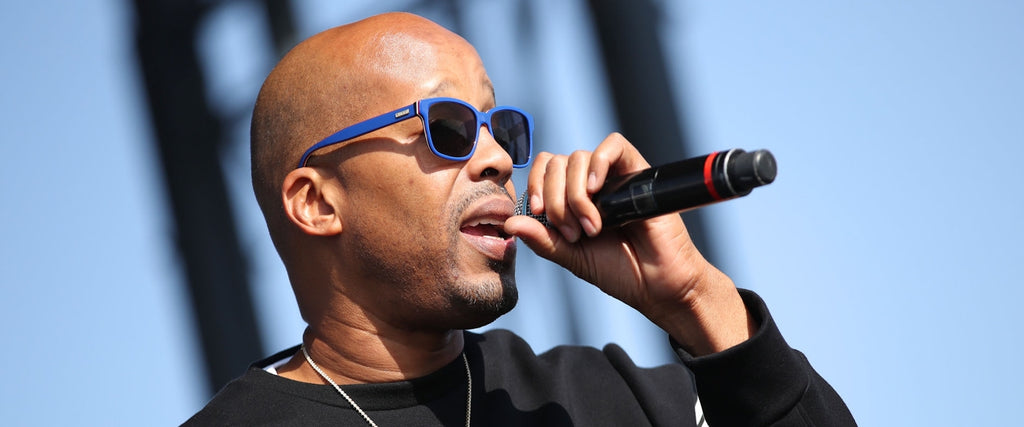 Warren G's Son Lands With NFL Team