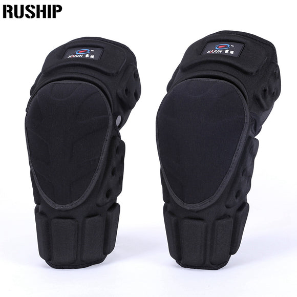 Kevlar 2pcs Knee and Elbow Support Adult