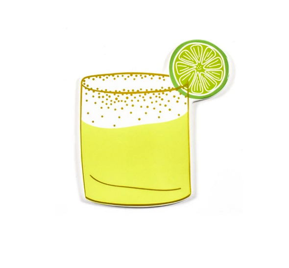 COTON COLORS ATTACHMENT - SALTED MARGARITA