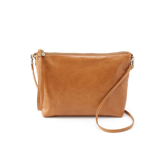 HONEY KORI CROSSBODY