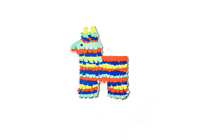 COTON COLORS MINI ATTACHMENT - PINATA