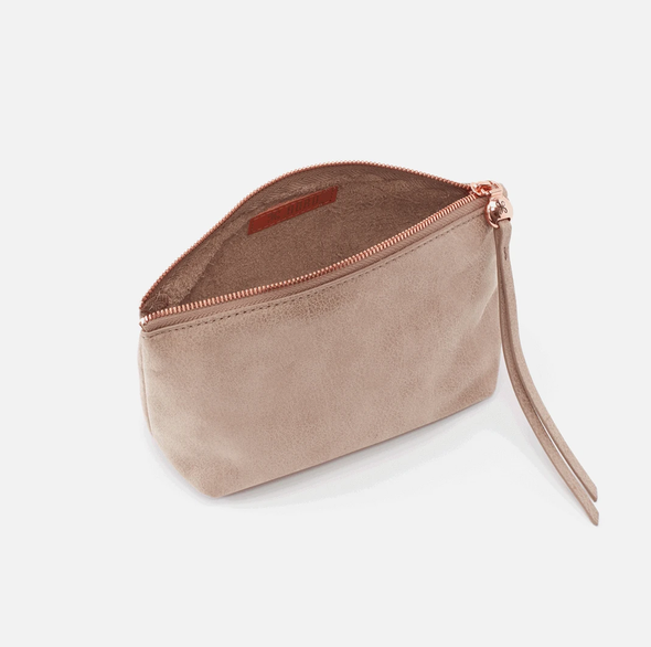 HOBO: KEEP POUCH ROSE DUST